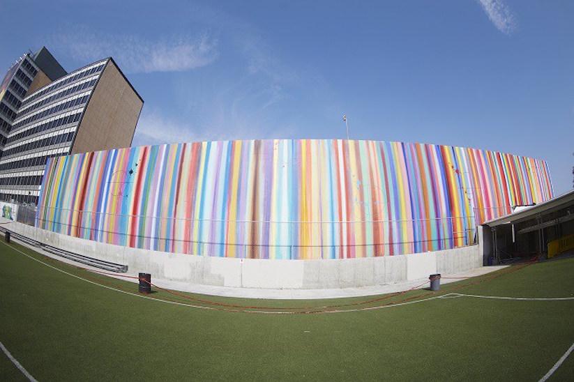 rfk-mural-festival-4