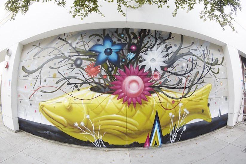 rfk-mural-festival-5