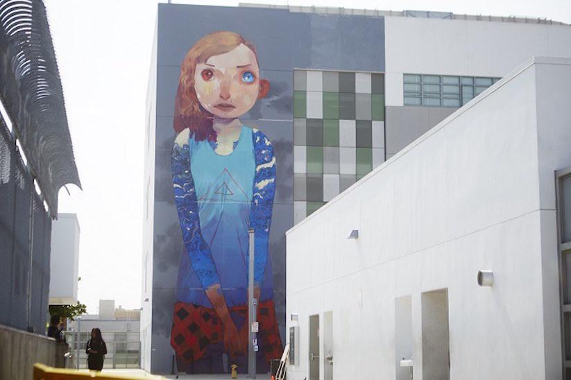 rfk-mural-festival-6