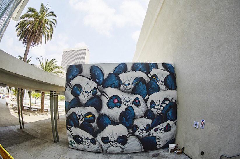 rfk-mural-festival-7