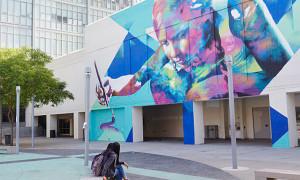 rfk-mural-festival-slider