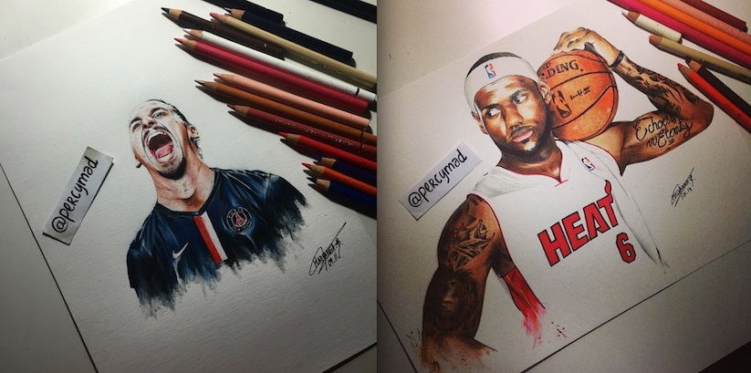 Awesome_Hyperrealistic_Pencil_Drawings_of_Icons_from_Music_and_Sports_by_Perseverance_Madianga_2016_04