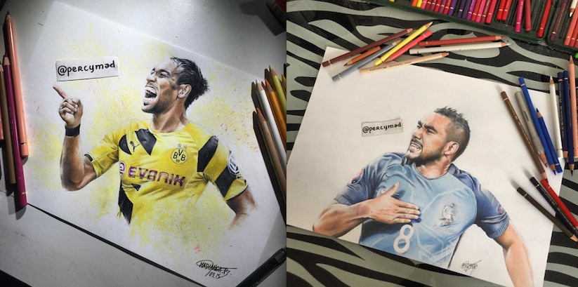 Awesome_Hyperrealistic_Pencil_Drawings_of_Icons_from_Music_and_Sports_by_Perseverance_Madianga_2016_07