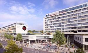 Bikini_Berlin_Concept_Shopping_Mall_Das_zu_Hause_von_Design_Fashion_und_gutem_Essen_in_Hauptstadt_2016_header