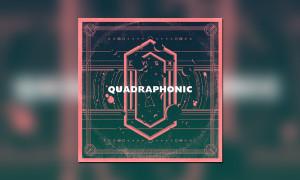 CYGN Quadrophonic BB WHUDAT