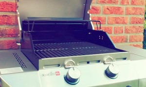 Char-Broil-T-22G-Video-00