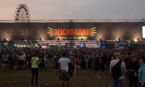 Deichbrand_Festival_Jaegermeister_Platzhirsch_BB_WHUDAT