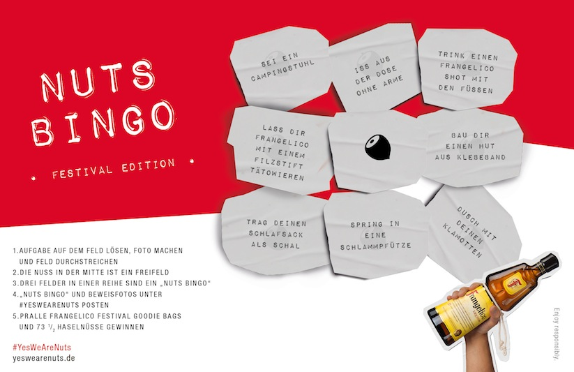 Frangelico_Its_Bingo_Time_Nuts_Bingo_Festival_Edition_2016_02