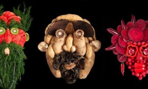 Fresh_Faces_Great_Portraits_made_of_Fruit_and_Vegetables_by_Emily_Dryden_2016_header