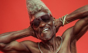 Kabangu_The_OG_Hip_Hop_Grandpas_of_Nairobi_by_Osborne_Macharia_2016_header