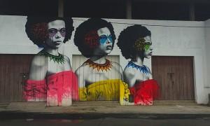 Las_Tres_Guerreras_Mural_by_Street_Artist_Fin_DAC_in_Cartagena_Colombia_2016_header