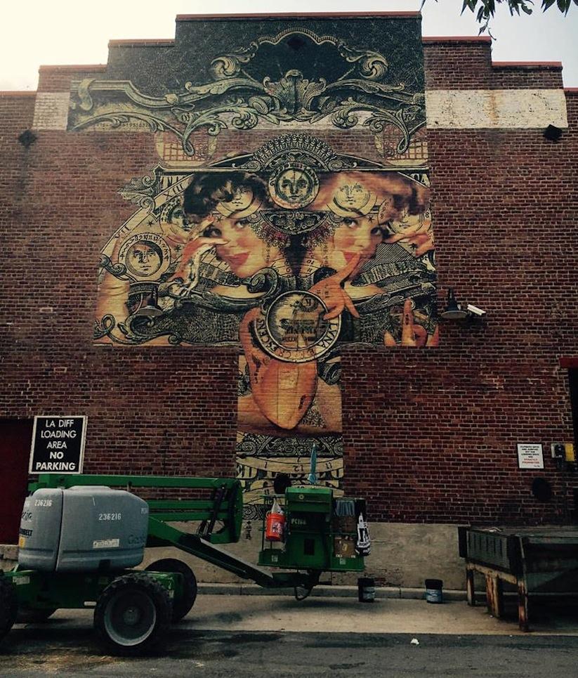 Luna_Cogitationis_Massive_Mural_by_Dutch_Street_Artist_Handiedan_in_Richmond_USA_2016_05