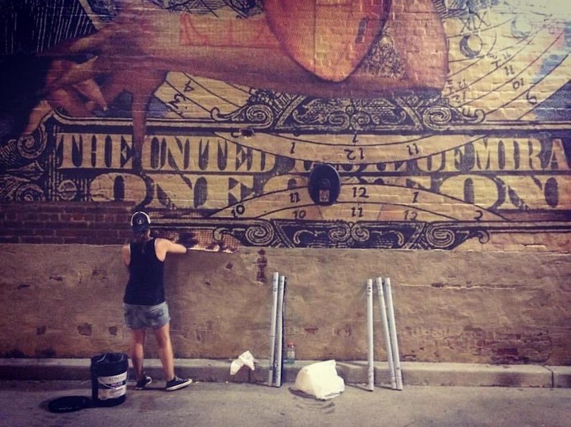 Luna_Cogitationis_Massive_Mural_by_Dutch_Street_Artist_Handiedan_in_Richmond_USA_2016_06
