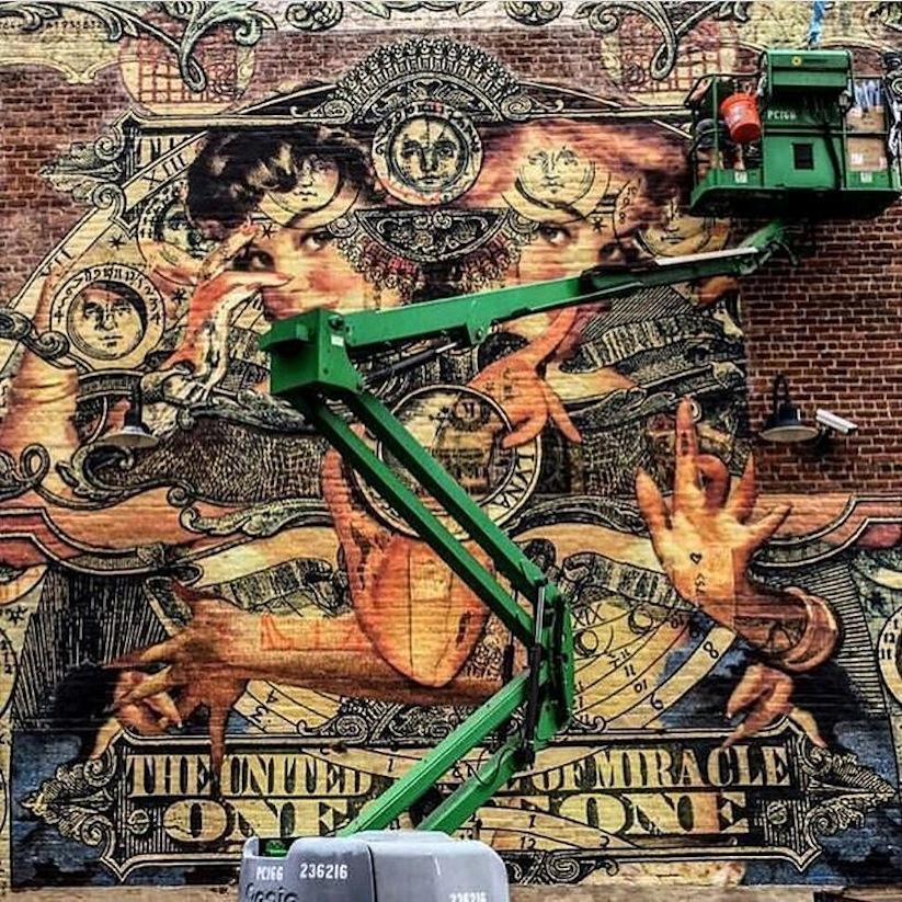 Luna_Cogitationis_Massive_Mural_by_Dutch_Street_Artist_Handiedan_in_Richmond_USA_2016_07