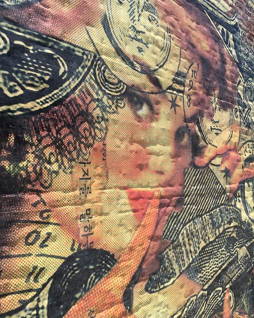 Luna_Cogitationis_Massive_Mural_by_Dutch_Street_Artist_Handiedan_in_Richmond_USA_2016_08
