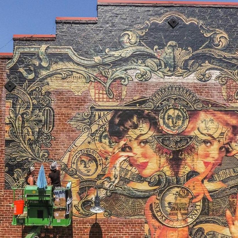 Luna_Cogitationis_Massive_Mural_by_Dutch_Street_Artist_Handiedan_in_Richmond_USA_2016_09