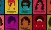 Minimalist_Singers_Great_Series_of_Posters_feat_Artists_like_Prince_David_Bowie_Michael_Jackson_2016_header