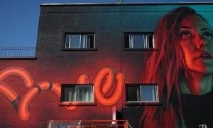 Mural_Festival_Montreal_2016_Canada_header