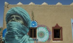 New_Pieces_by_Street_Artist_EL_MAC_in_Agdz_Merzouga_Morocco_2016_header