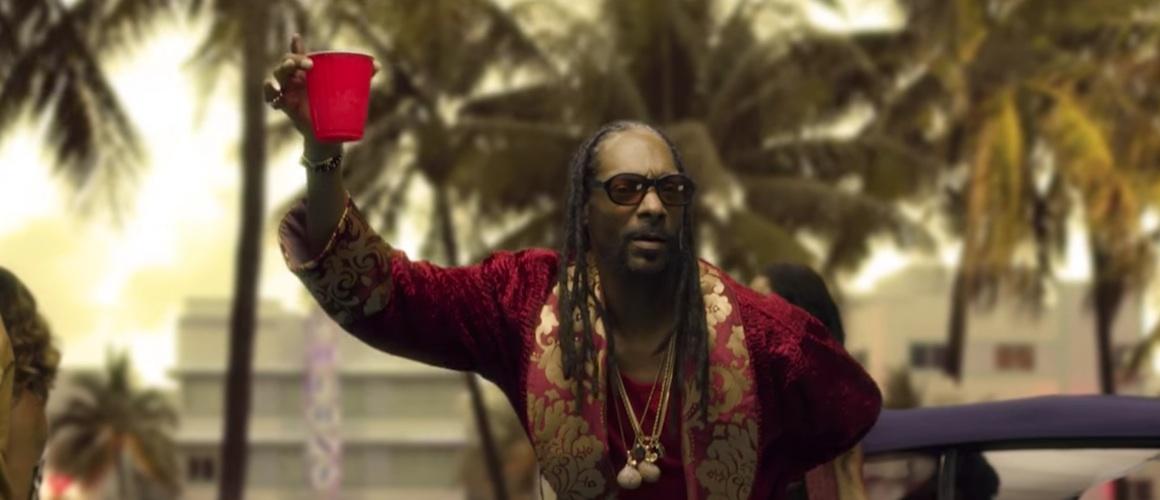 Snoop Dogg Point Seen Money Gone Jeremih Video WHUDAT