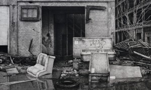 Stephanie_Buer_Explores_Abandoned_Places_with_Charcoal_on_Paper_2016_header