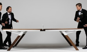 The_Woolsey_Ping_Pong_Table_When_Tabele_Tennis_meets_Design_2016_header