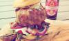 char-broil-burger-rezept-t-22g-00