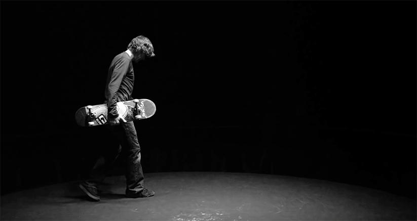 rodney-mullen_skateboarding_1