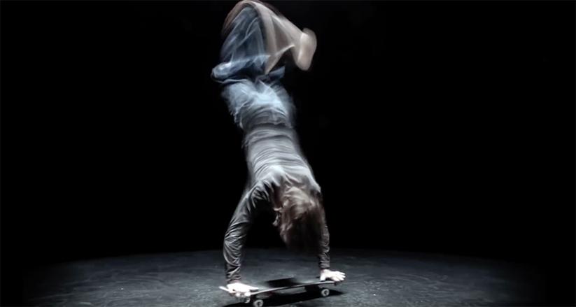 rodney-mullen_skateboarding_4