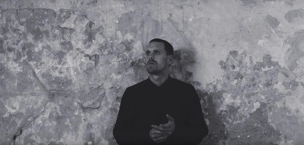 AzudemSK Erster bis Siebter Video WHUDAT