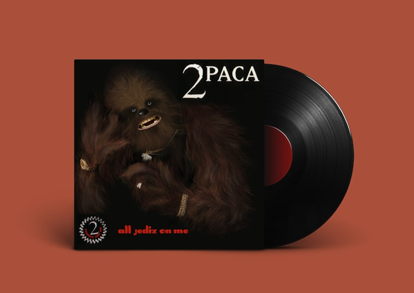 Classic_Album_Covers_Reimagined_with_Star_Wars_Puns_2016_01