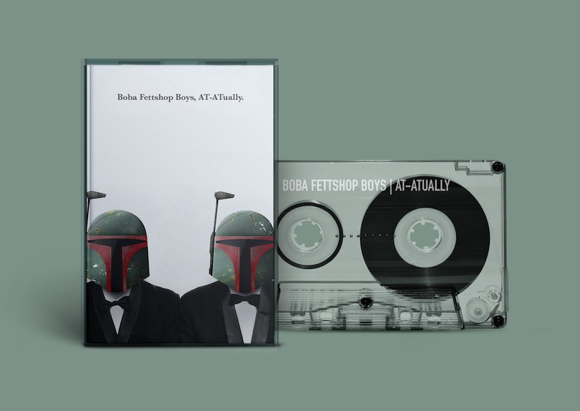 Classic_Album_Covers_Reimagined_with_Star_Wars_Puns_2016_02
