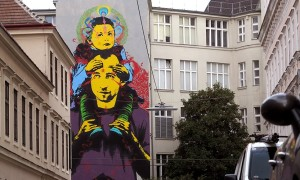 Colorful_Mural_by_Street_Artist_Stinkfish_in_Vienna_Austria_2016_header