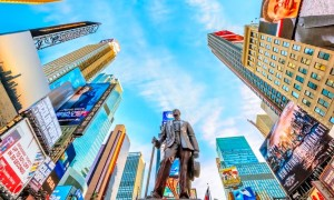 Colors_of_New_York_Awesome_8k_Hyperlapse_Clip_by_Photographer_Jansoli_2016_header