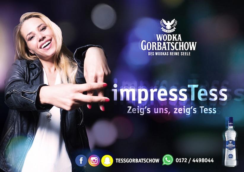 Cool_Nights_Klubtour_Macht_mit_Wodka_Gorbatschow_Musikexpress_und_Tess_die_Nacht_zum_Tag_ImpressTess_2016_01
