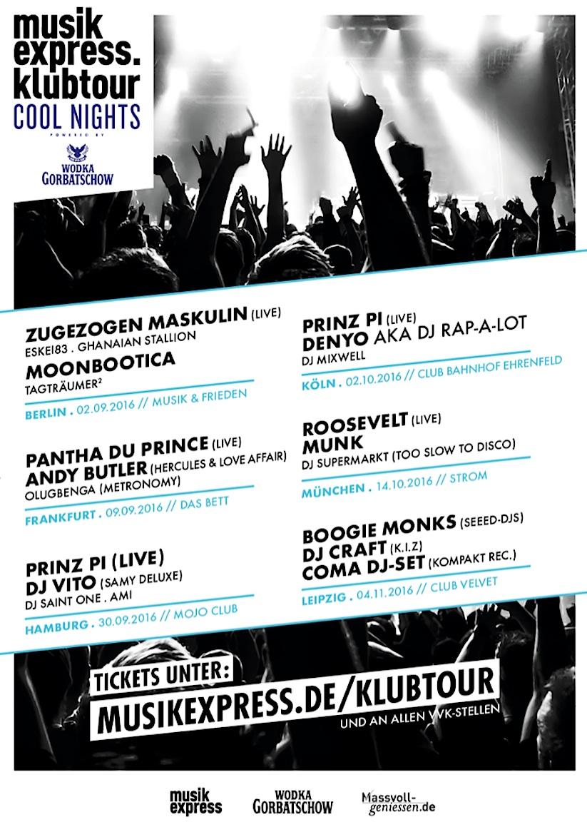 Cool_Nights_Klubtour_Macht_mit_Wodka_Gorbatschow_Musikexpress_und_Tess_die_Nacht_zum_Tag_ImpressTess_2016_04