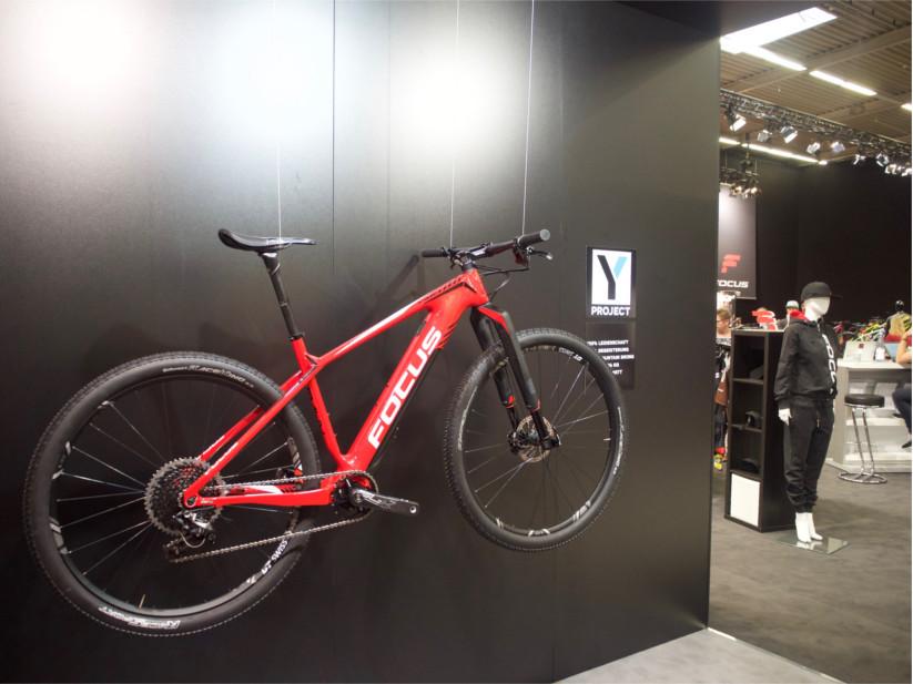 recap whudat derbycycle pr sentation der neuen bikes und e bikes von focus und kalkhoff. Black Bedroom Furniture Sets. Home Design Ideas