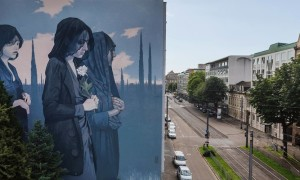 Europe_Hyperrealistic_Mural_by_Street_Artist_Bezt_in_Mannheim_Germany_2016_header