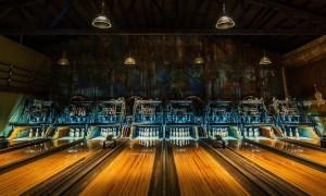 Highland_Park_Bowl_Inside_a_Stunning_Masterwork_of_Preservation_in_Los_Angeles_2016_header