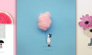 Jesuso_Ortiz_Turns_Flowers_and_Everyday_Objects_Into_Great_Fantasy_Scenes_2016_header
