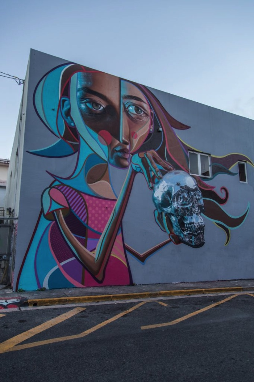 La_Joya_Awesome_New_Mural_by_Street_Artists_Belin_and_Bikismo_in_Puerto_Rico_2016_10