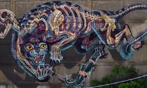 Master_Battlecat_Massive_New_Mural_by_Street_Artist_Nychos_in_Providence_USA_2016_header