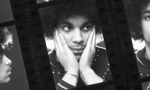 Prince Before Fame Photography Time Mag 0BB WHUDAT