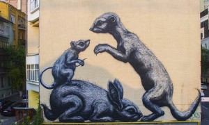Rodents_Mural_by_Belgian_Street_Artist_ROA_in_Kiev_Ukraine_2016_header