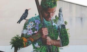 Tanausu_Mural_by_Street_Artist_Sabotaje_Al_Montaje_in_La_Palma_Spain_2016_header