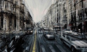 Transient_Glance_Blurred_Cityscapes_in_Motion_Painted_by_Valerio_D_Ospina_2016_header