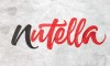TypeMyBrand_Logos_of_Famous_Brands_in_Awesome_Lettering_Style_2016_header