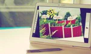 huawei-mediapad-m2-tablet-00