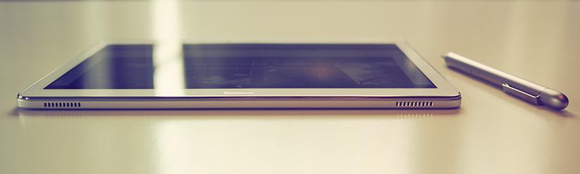 huawei-mediapad-m2-tablet-02