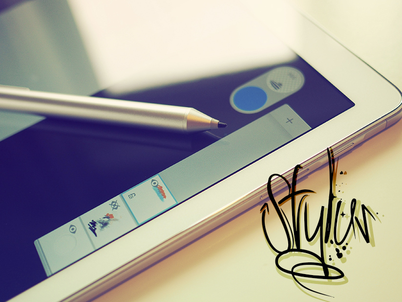 huawei-mediapad-m2-tablet-05